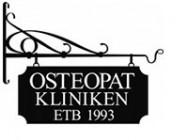 Osteopatkliniken